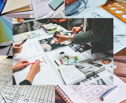 design thinkling